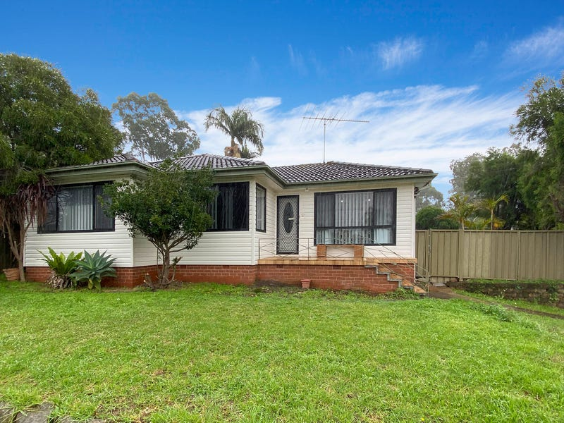 13  Somme Crescent, Milperra, NSW 2214