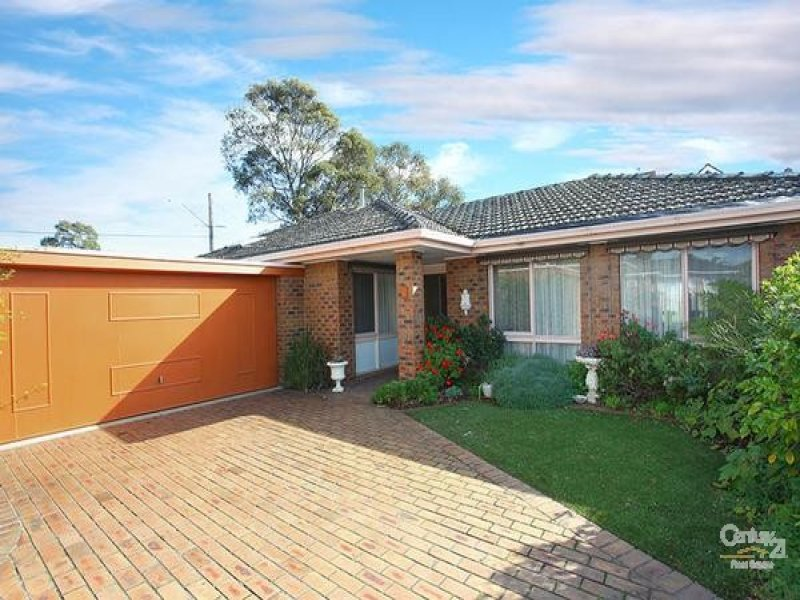 Unit 4, 2-4 Greenview Close, Dingley Village, Vic 3172
