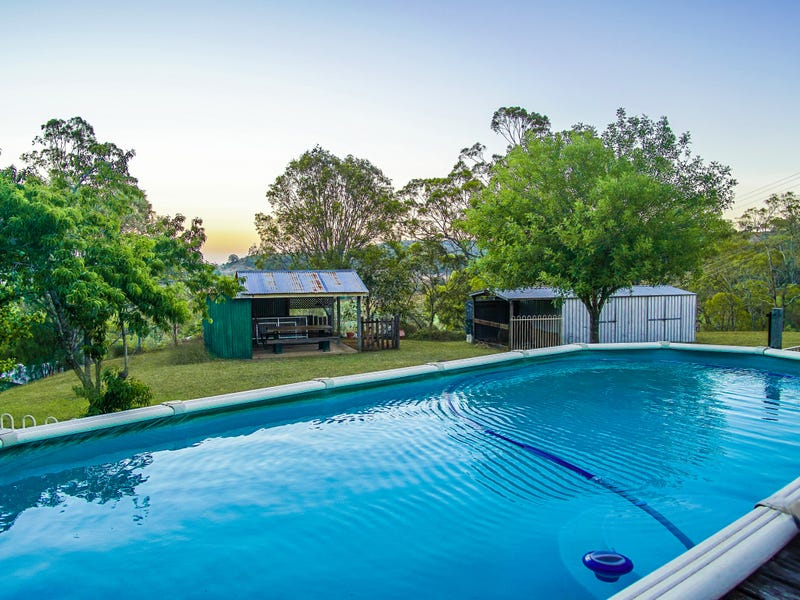 3 TOWER CRESCENT, Gowrie Junction, Qld 4352
