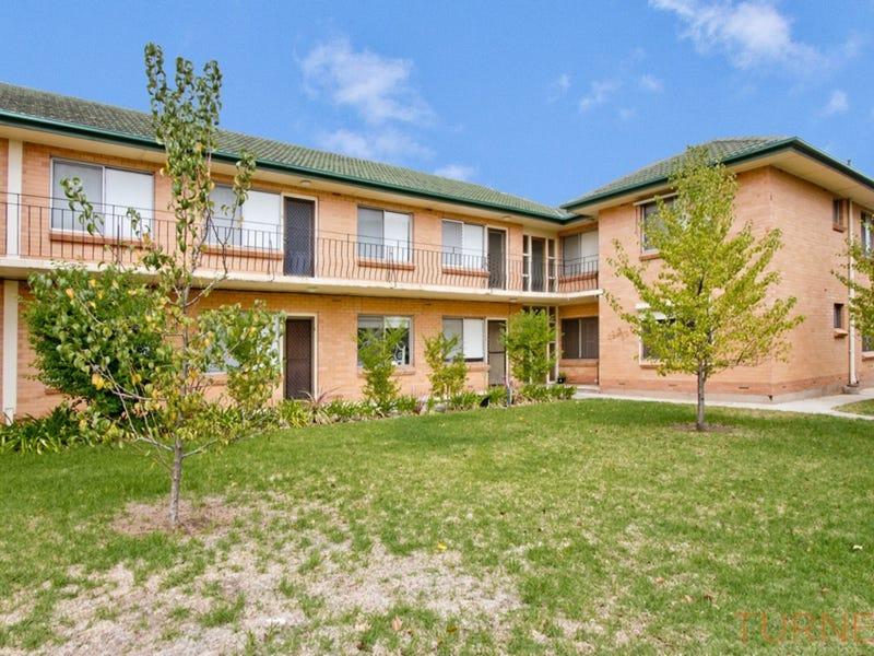5/274 Goodwood Road, Clarence Park, SA 5034