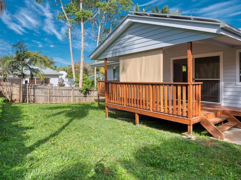 10A Muskwood Place, Bangalow, NSW 2479