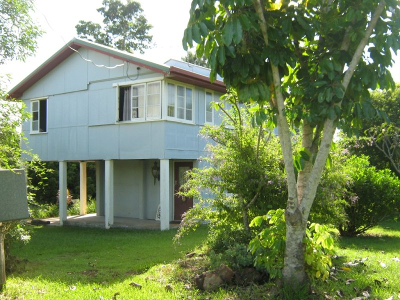 Address available on request, Theebine, Qld 4570