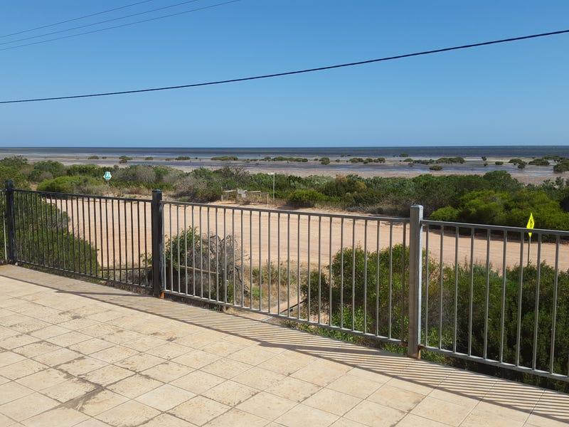 137 The Esplanade, Thompson Beach, SA 5501