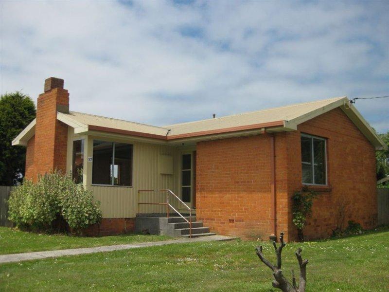 37 Lette Street, Smithton, Tas 7330