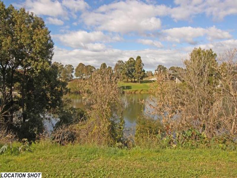 Lot 201 River Road, Emu Plains, NSW 2750
