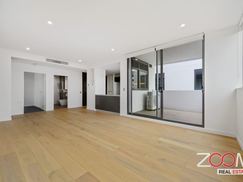 806/11-13 Burwood Road, Burwood, NSW 2134