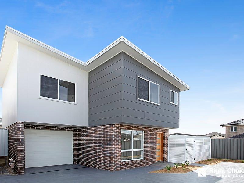 3/32 Dillon Road, Flinders, NSW 2529