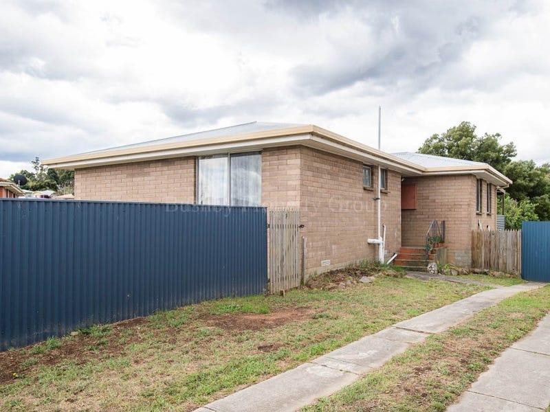 74 Warring Street, Ravenswood, Tas 7250