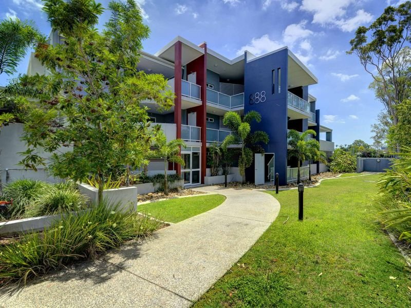 1/888 Wynnum Rd, Cannon Hill, Qld 4170