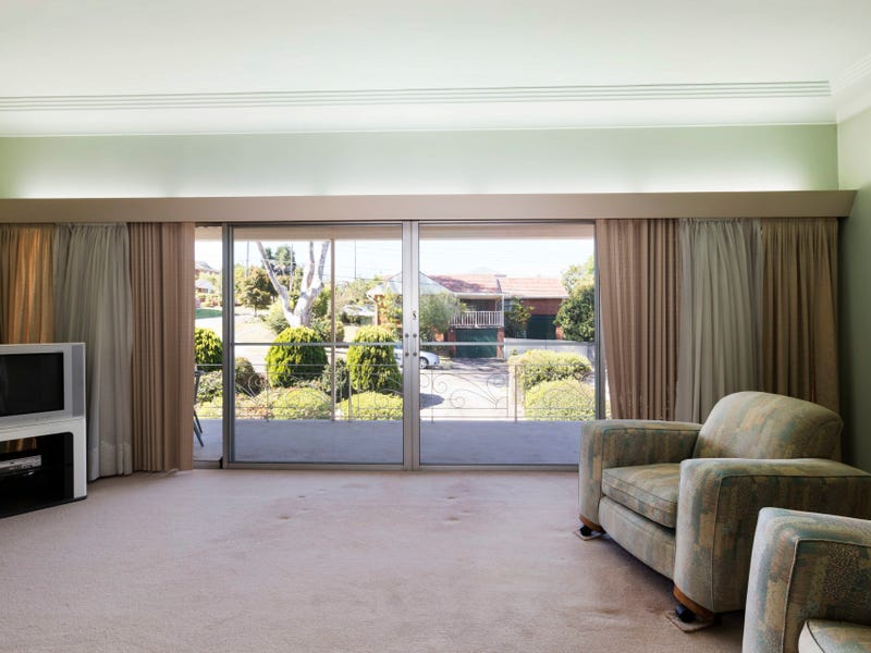 2 Kellaway Street, East Ryde, NSW 2113