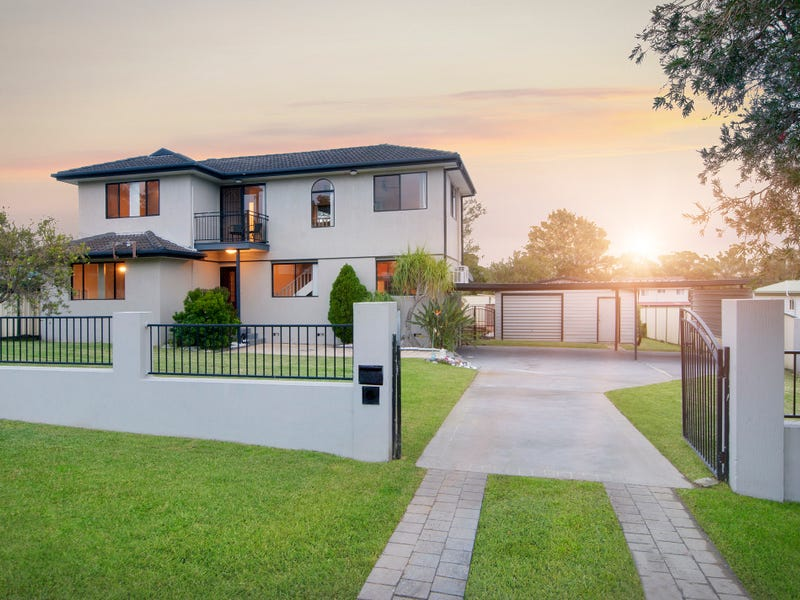 34 Pulbah Street, Wyee, NSW 2259