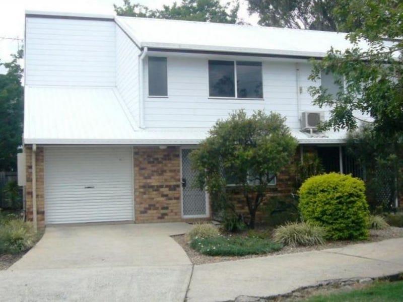 15 Brisbane Street, Beaudesert, Qld 4285