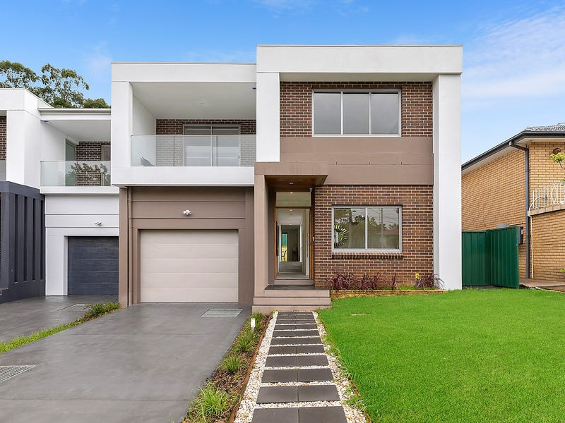10 Barellan Avenue, Carlingford, NSW 2118