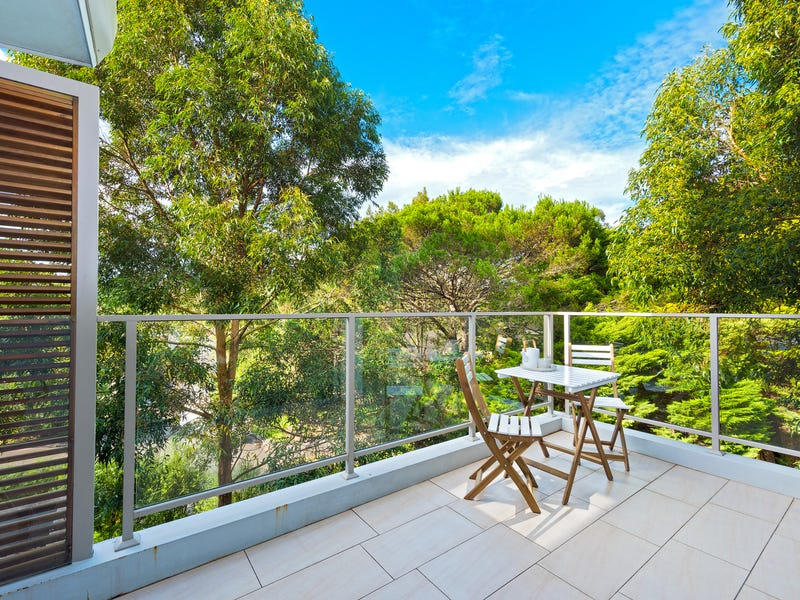 13/396 Mowbray Road, Lane Cove, NSW 2066