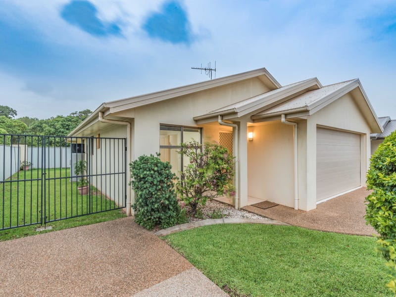 1/179a Bargara Road, Kalkie, Qld 4670