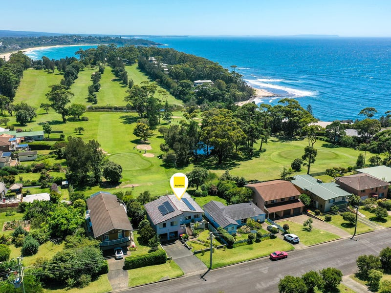 9 Buchan Street, Mollymook, NSW 2539