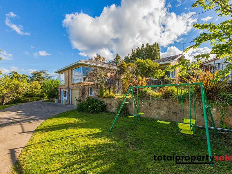 47 Investigator St, Red Hill, ACT 2603