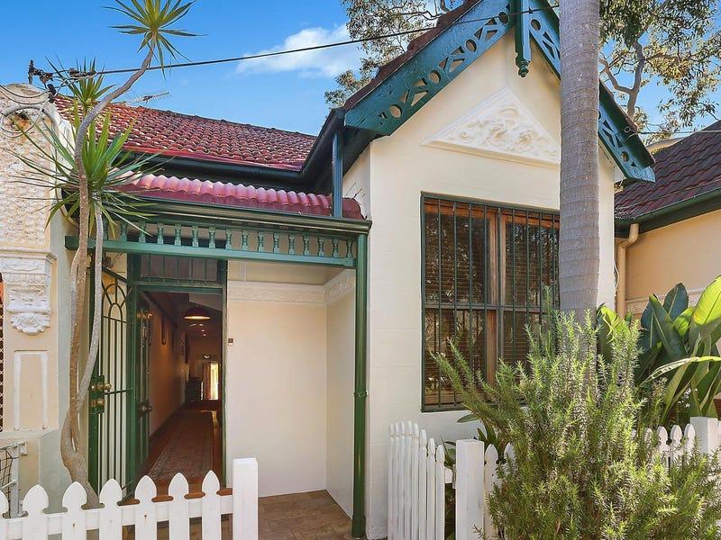 45 Reiby Street, Newtown, NSW 2042