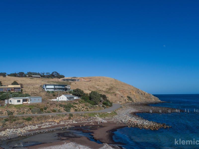 7 Old Jetty Road, Myponga Beach, SA 5202