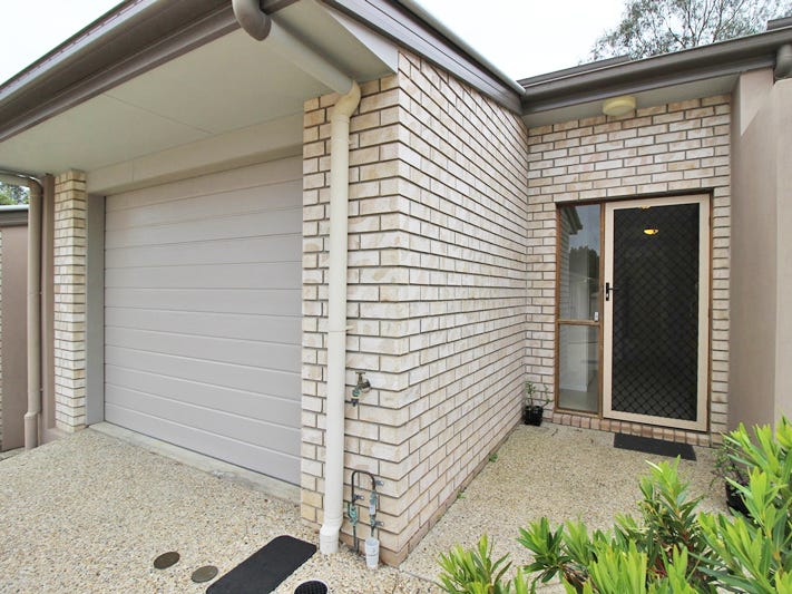 2/14 Banksia  Drive, Gympie, Qld 4570