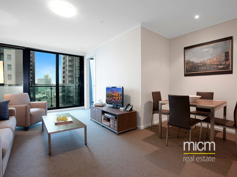 2504/180 City Road, Southbank, Vic 3006