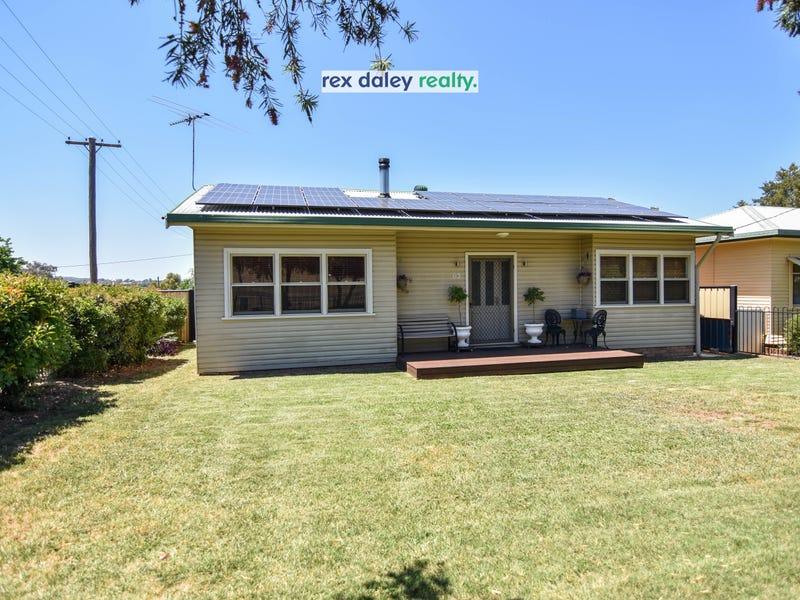 63 King Street, Inverell, NSW 2360
