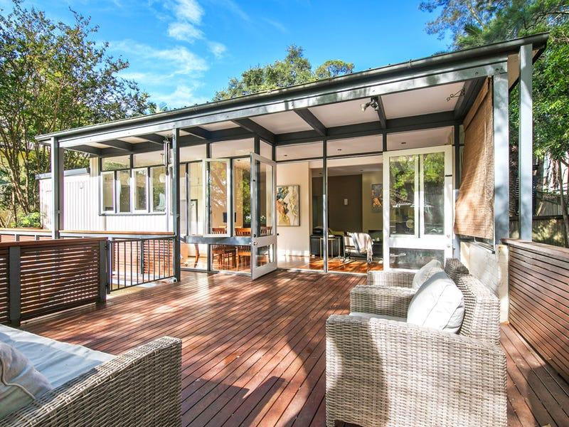 14 Woolcott Avenue, Wahroonga, NSW 2076