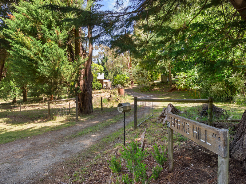 571 Main Creek Road, Main Ridge, Vic 3928
