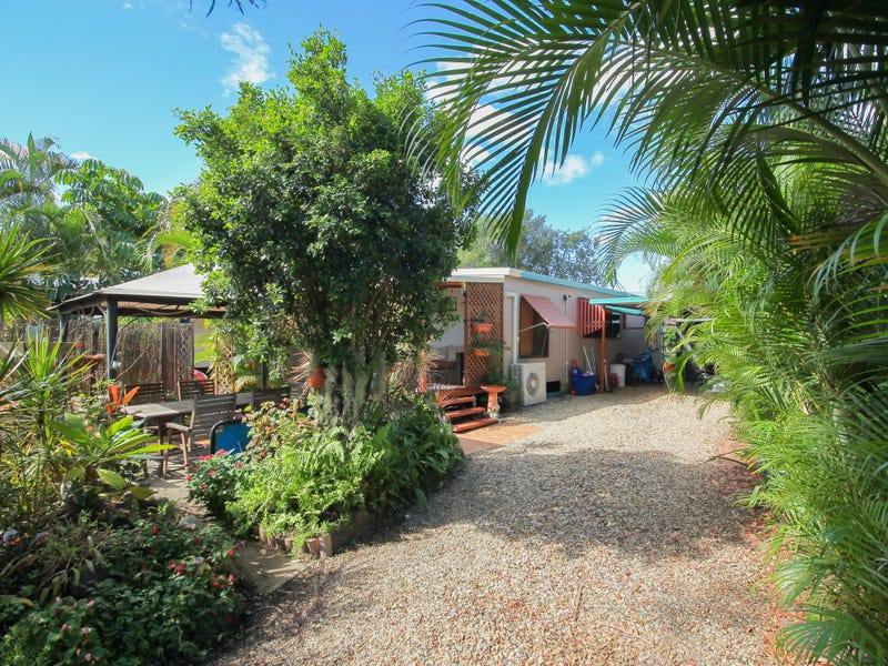 15a/66-86 Siganto Drive, Helensvale