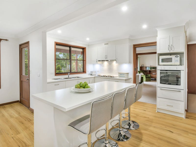 26 Salerno Street (access from 7B Rounce Avenue), Forestville