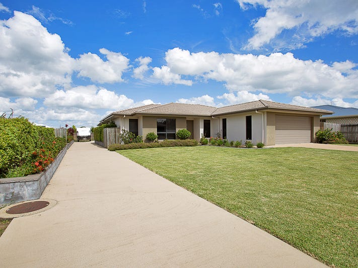 6 Duell Court, Marian, Qld 4753