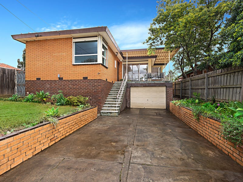 15 Albert Street, Preston, Vic 3072