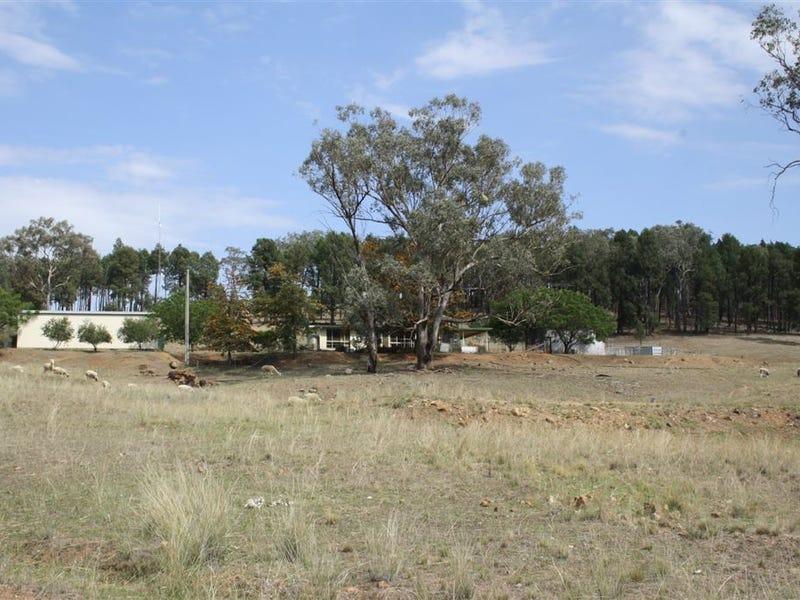215 obley road, Dubbo, NSW 2830