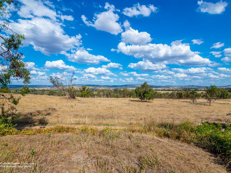 24 Hadabob Road, Mudgee, NSW 2850