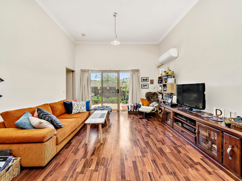 6/6 Doeberl Place, Karabar, NSW 2620
