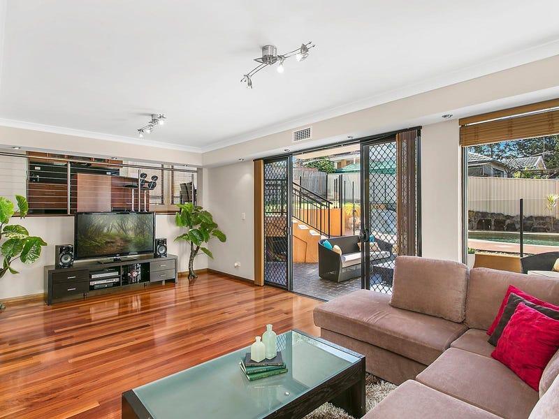 5 Alexander Street, Sylvania, NSW 2224
