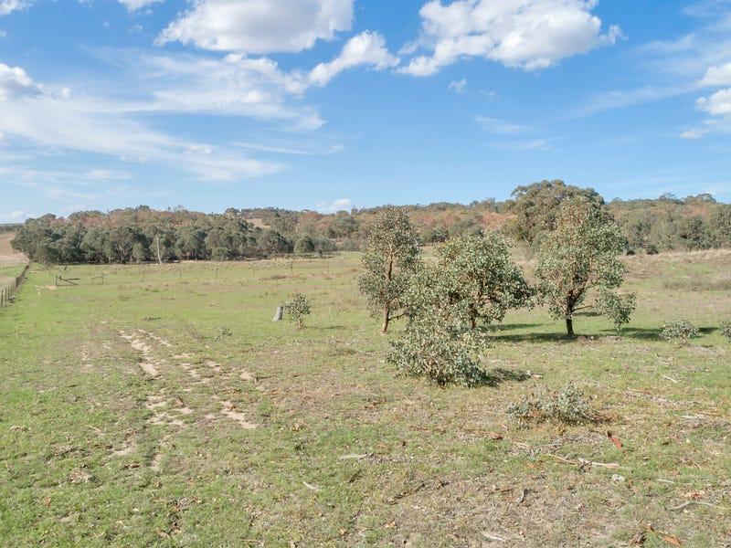 268 Boutchers Drive, Yass River, NSW 2582