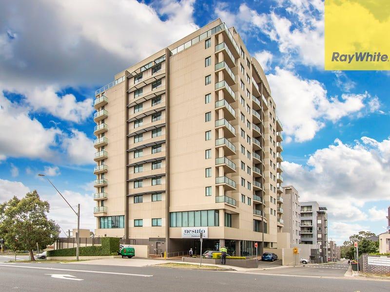 702/110-114 James Ruse Drive, Rosehill, NSW 2142