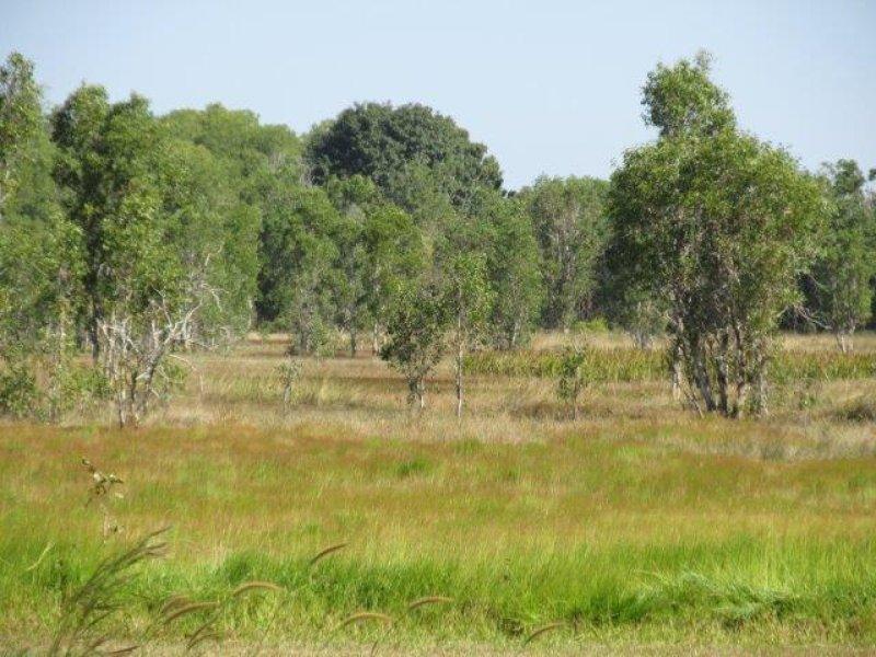 35 Warren Road, Lambells Lagoon, NT 0822