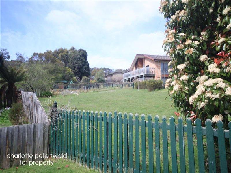 120 Pottery Road, Lenah Valley, Tas 7008