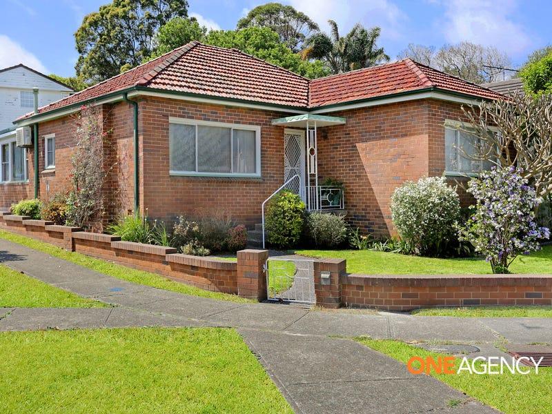 14 Begonia Street, Pagewood, NSW 2035