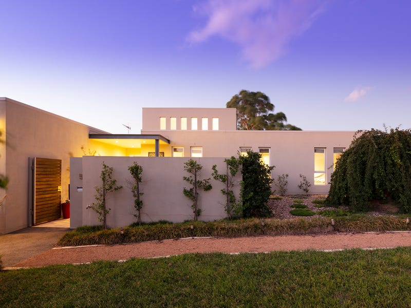 5 Midwinter Place, Nicholls, ACT 2913