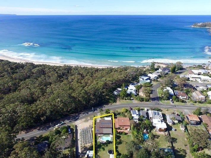 101 Matron Porter Drive, Narrawallee, NSW 2539