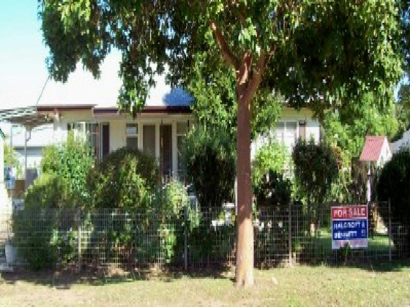25 Wingadee Street, Coonamble, NSW 2829