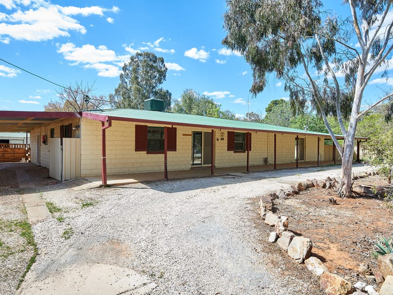 12 Showground Road, Ganmain, NSW 2702