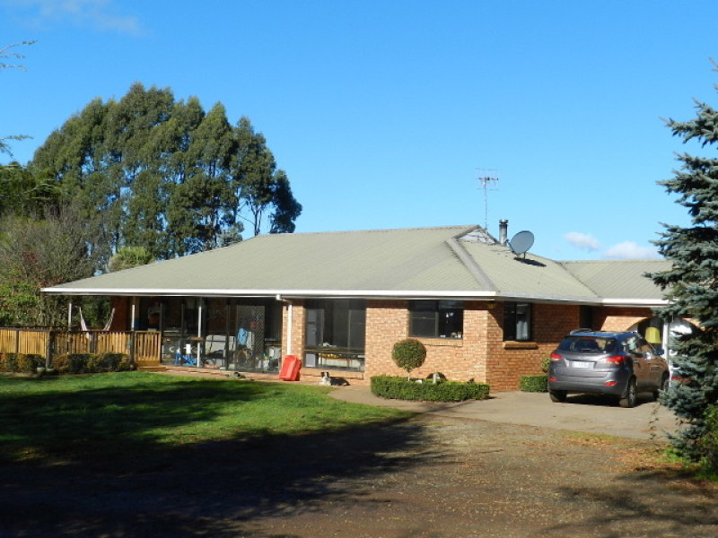 10 Wyllies Road, Riana, Tas 7316