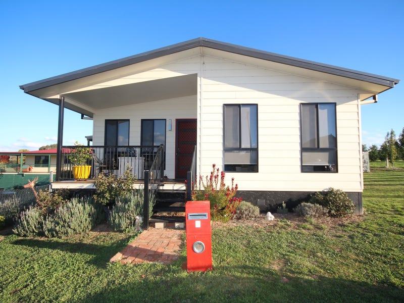 5 O'Connor Street, Blayney, NSW 2799