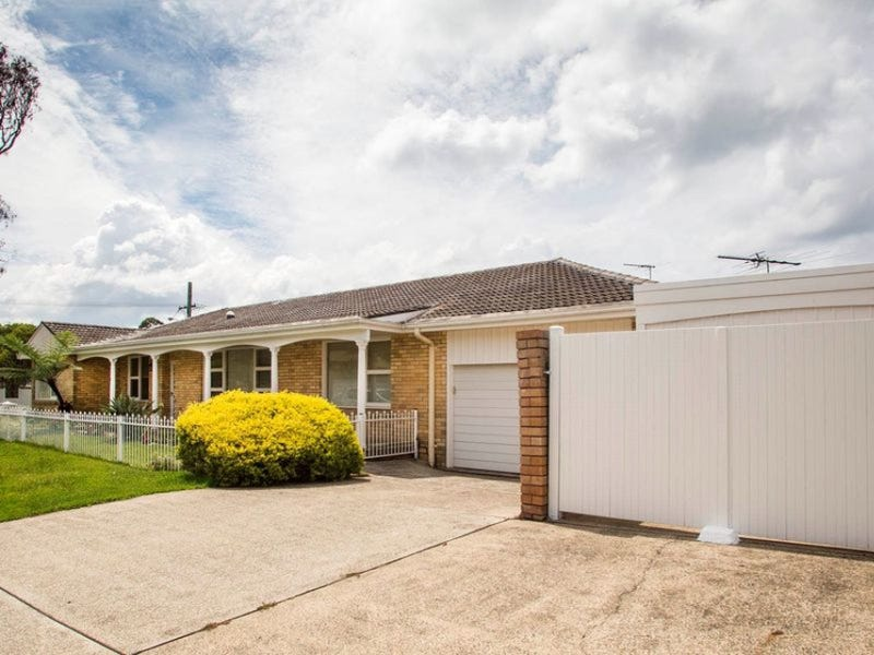 1 Biralee Crescent, Beacon Hill, NSW 2100