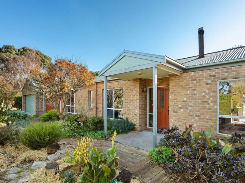 135 Anderson Road, Drysdale, Vic 3222