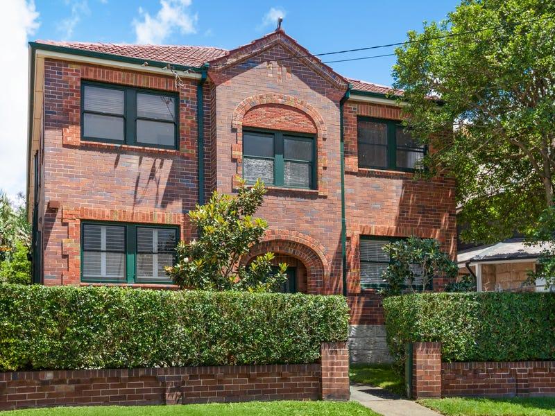 1/28 Orlando Avenue, Mosman NSW 2088